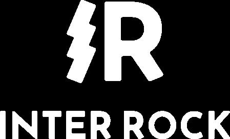 INTER ROCK